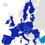 Europe Daily News