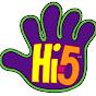 hi5 fans