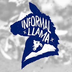 Informal Llama