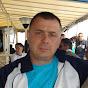 Zoran Tomic net worth salary
