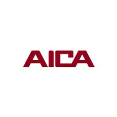 AICA OFFICIAL