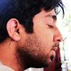 Gaurav Vaid