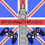 britishwalkthroughs1
