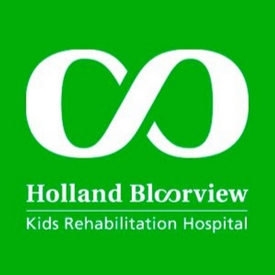 Image result for holland bloorview kids rehab