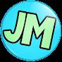jaxamoto