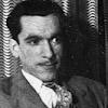 RogerMorneau