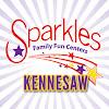 Sparkles Kennesaw