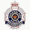 QueenslandPolice
