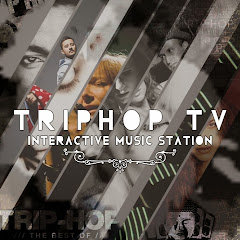 Triphop TV