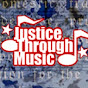Justice Through Music Project, Inc.