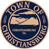 Town of Christiansburg Christiansburg, VA