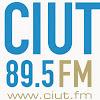 CIUTFM