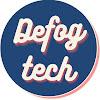 Defog Tech