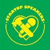 Startupspeaker TM