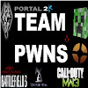 TheTeamPage