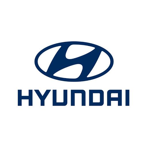 Hyundai RD