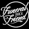 FuneralTube