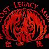 LostLegacyMartialArt