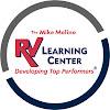 RVLearningCenter
