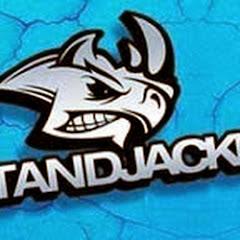 CutAndJacked