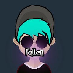 FallenTwinsTV