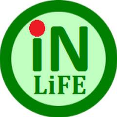IGOR NEGODA - LifE