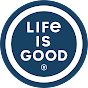 LifeisgoodOfficial