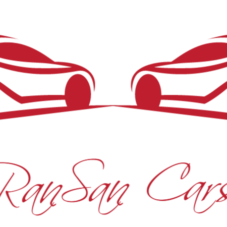 RanSan Cars