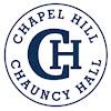 Chapel Hill - Chauncy Hall