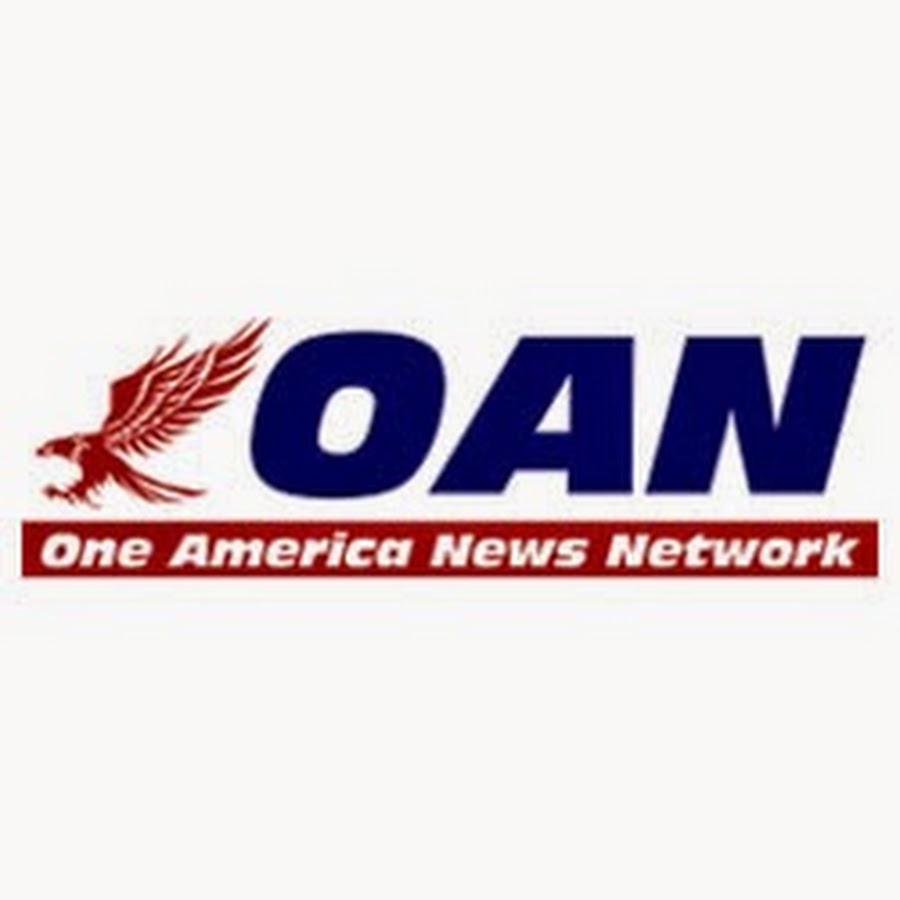 One America News Network on Free TV App