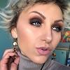 Makeupdrugmua
