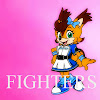 FIGHTERS2018