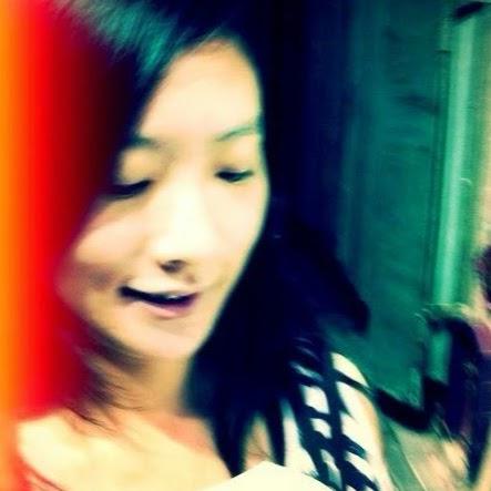 Toki Wong