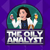 The Oily Analyst