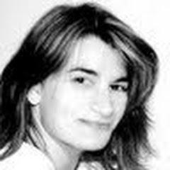 Vicky Papaioannou