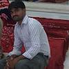 Raju Raja