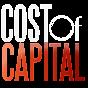 CostOfCapitalTV