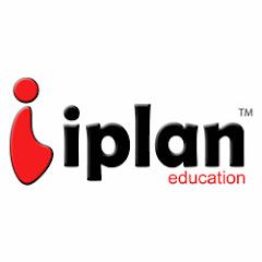 iPlan Education
