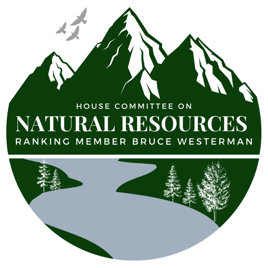 House Natural Resources Committee Hearing