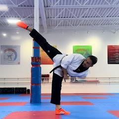 وسام سعد wisam saad