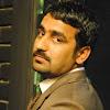 Hafiz Qasir Abbas