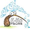 E-Ko Tours