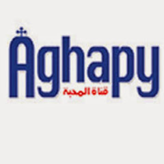AghapyTvChannel