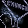 DatBoy Church