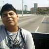 Deejay Edwin Carrillo
