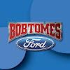 Bob Tomes Ford