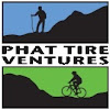 Phat Tire Ventures - Adventure Travel