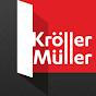 KrollerMullerMuseum