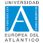 UNEATLANTICO - Universidad Europea del Atlántico