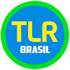 A Última Reforma - Brasil
